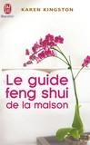 Le guide feng shui de la maison -   -  - 9782290023426