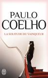 La solitude du vainqueur - Paulo Coelho -  - 9782290021408