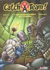 Les gladiateurs de l'enfer -   -  - 9782290025352