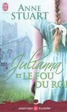 Julianna et le fou du roi -   -  - 9782290025451