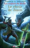 Le choix de Jason -   -  - 9782290027035