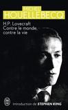 H.P. Lovecraft -   -  - 9782290028537