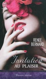 Invitation au plaisir