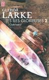Guérisseur -   -  - 9782290027264