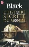 L'histoire secrète du monde -   -  - 9782290024393