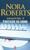 Fantaisie du crime -   -  - 9782290028421