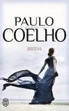 Brida - Paulo Coelho -  - 9782290032053