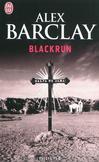 Blackrun -   -  - 9782290034132