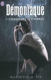 Chasseurs d'ombres