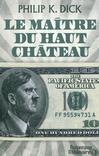 Le maître du Haut Château -   -  - 9782290035474