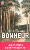 Bonheur -   -  - 9782290036891