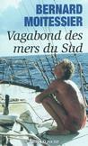 Vagabond des mers du Sud -   -  - 9782290054574