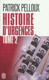 Histoire d'urgences