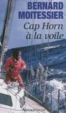 Cap Horn à la voile -   -  - 9782290055885