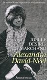 Alexandra David-Néel -   -  - 9782290036952