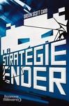 La stratégie Ender -   -  - 9782290057438