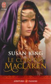 Le clan des MacLaren