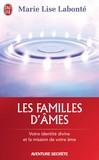 Les familles d'âmes -   -  - 9782290071960