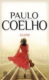 Aleph - Paulo Coelho -  - 9782290042205