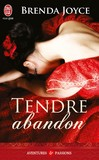 Tendre abandon -   -  - 9782290080689