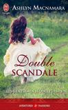 Double scandale -   -  - 9782290077474