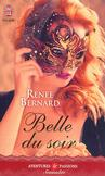 Belle du soir -   -  - 9782290088289