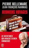 Derniers voyages -   -  - 9782290088814