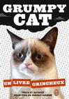 Grumpy Cat -   -  - 9782290089163