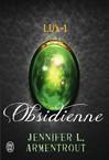 Obsidienne -   -  - 9782290070468