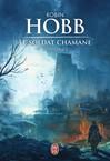L'assassin royal - Robin Hobb -  - 9782290086001