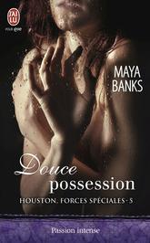 Douce possession