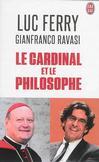 Le cardinal et le philosophe -   -  - 9782290088210