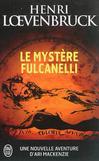Le mystère Fulcanelli - Henri Loevenbruck -  - 9782290091814
