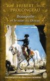 Bonaparte et le mort du Diwan -   -  - 9782290041789