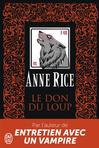 Le don du loup -   -  - 9782290080313
