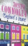 England's Lane -   -  - 9782290101124
