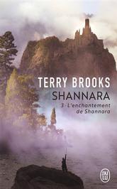 L'enchantement de Shannara