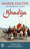 Khadija -   -  - 9782290112694