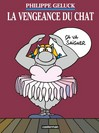 Le Chat (Nouvelle édition) - Philippe Geluck -  - 9782203097339