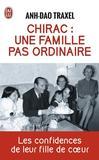 Chirac -   -  - 9782290106471