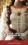 Tentations -   -  - 9782290115367