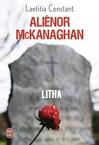 Litha -   -  - 9782290113561