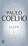 Aleph -   -  - 9782290117767