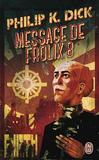 Message de Frolix 8 -   -  - 9782290033807