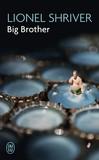 Big brother -   -  - 9782290114261