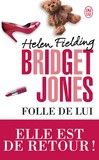 Bridget Jones - Helen Fielding  -  - 9782290119808
