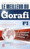 Le meilleur du Gorafi -   -  - 9782290132166