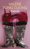 Gabriel -   -  - 9782290127575