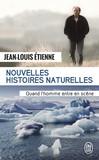 Nouvelles histoires naturelles -   -  - 9782290058923
