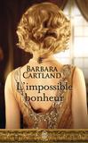 L'impossible bonheur -   -  - 9782290113301
